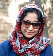 Angelica Monica Bhowmick Hindi Actress