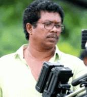 Anil Narayen Malayalam Actor