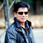 Anil Patil Hindi Actor