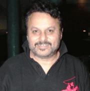 Anil Sharma Hindi Actor