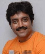 Aniruddha Jatkar Kannada Actor