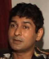Anirudh Chawla Hindi Actor