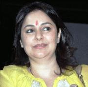 Anjali Tendulkar Hindi Actress