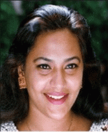 Anju Hindi Actress