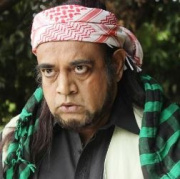 Ankush Mohite Hindi Actor