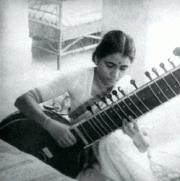Annapurna Devi Hindi Actress