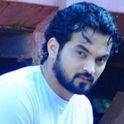 Anoop Sagar Kannada Actor
