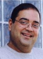 Anshuman Swami Hindi Actor