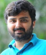 Anup Bhandari Kannada Actor