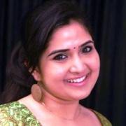 Anupama Bhat Kannada Actress
