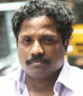 Anups Ramhan Malayalam Actor
