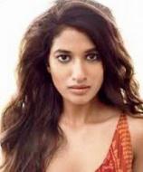 Anuschka Sawhney Hindi Actress