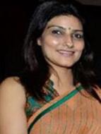 Aparna Joshi Hindi Actress