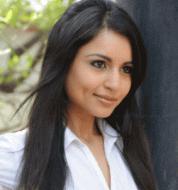 Aparna Sharma Hindi Actress