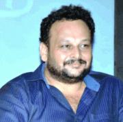 Apoorva Kasaravalli Kannada Actor