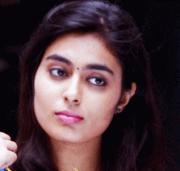 Appu Pothala Telugu Actress