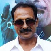 AR Mahendhiran Tamil Actor