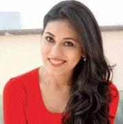 Aradhana Jagota Hindi Actress
