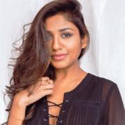 Archana Walavalkar Hindi Actress