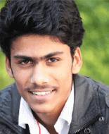 Archit Tak Hindi Actor