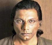 Arijit Dutta Hindi Actor