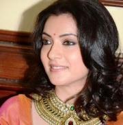 Arpita Pal Hindi Actress