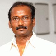 Arthur A Wilson Telugu Actor