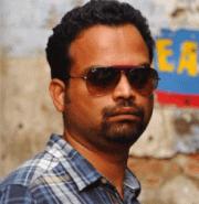 Arun Omana Sadanandan Malayalam Actor