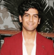 Arun Singh Rana Hindi Actor