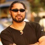 Arvinder Singh Hindi Actor
