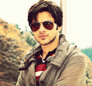 Aryan Singh Hindi Actor