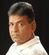 Asad Ajmeri Hindi Actor