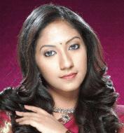 Asha Tamil Actress