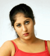 Ashi Tamil Actress