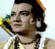 Ashish Kumar Hindi Actor