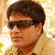 Ashok Samarth Hindi Actor