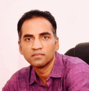 Ashok Shetty Kannada Actor