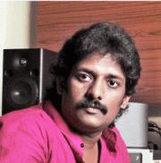 Ashwamithra Telugu Actor