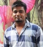 Ashwath Tamil Actor