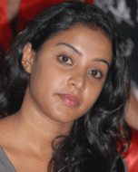 Ashwini Chandrasekhar Telugu Actress