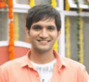 Aashish Raj Telugu Actor