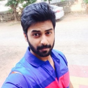 Aswin Kumar Tamil Actor
