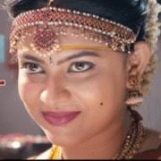 Athidi Das Telugu Actress