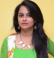 Athithi Das Malayalam Actress