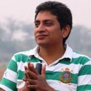 Attar Singh Saini Hindi Actor