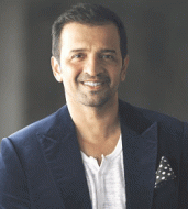 Atul Kasbekar Hindi Actor