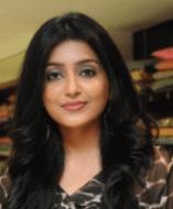 Avanthika Telugu Actress