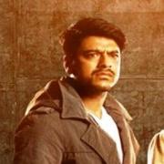 Avinash Dhyani Hindi Actor