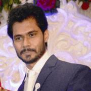Avinash Dwivedi Kannada Actor