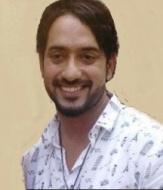 Avinash Shetty Kannada Actor
